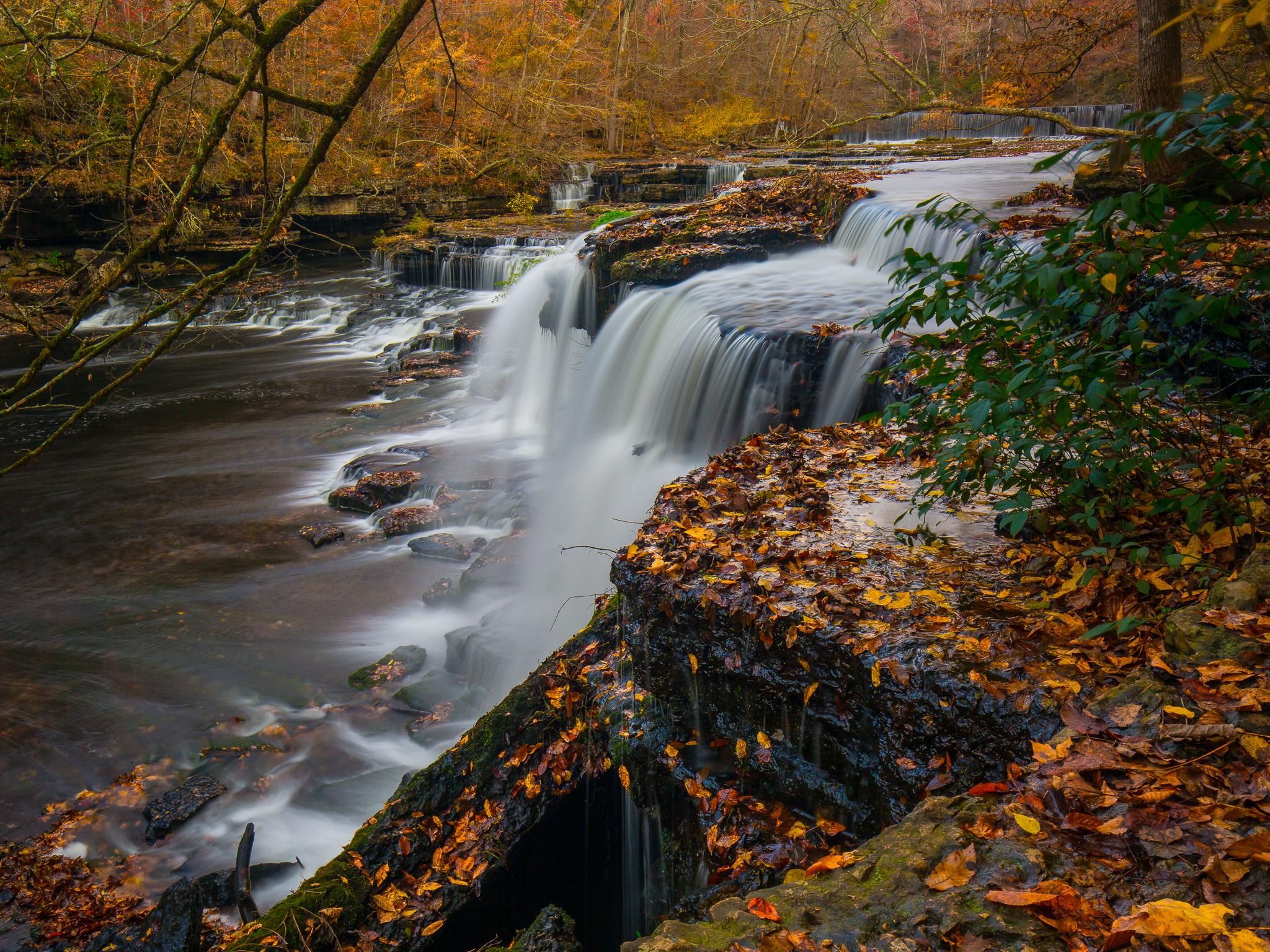 Big_Falls
